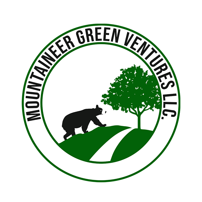 Mountaineer Green Ventures LLC.